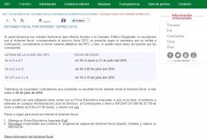 ScreenHunter_334 Jun. 25 18.51
