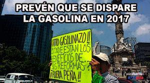 preven-que-se-dispare-la-gasolina-en-2017