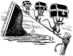 sinking-ship-rats