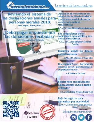 portada-revista-0028-shop.png