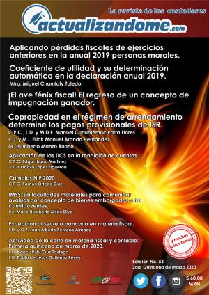 revista-actu-53-300x0-1.png