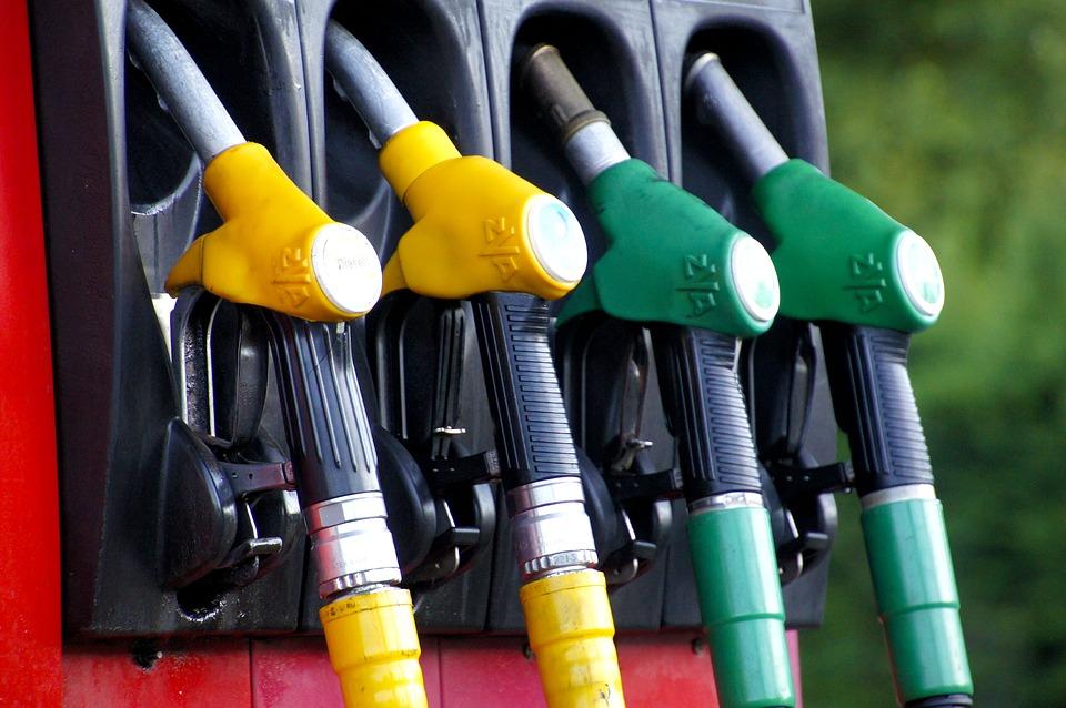 fuel-1596622_960_720.jpg