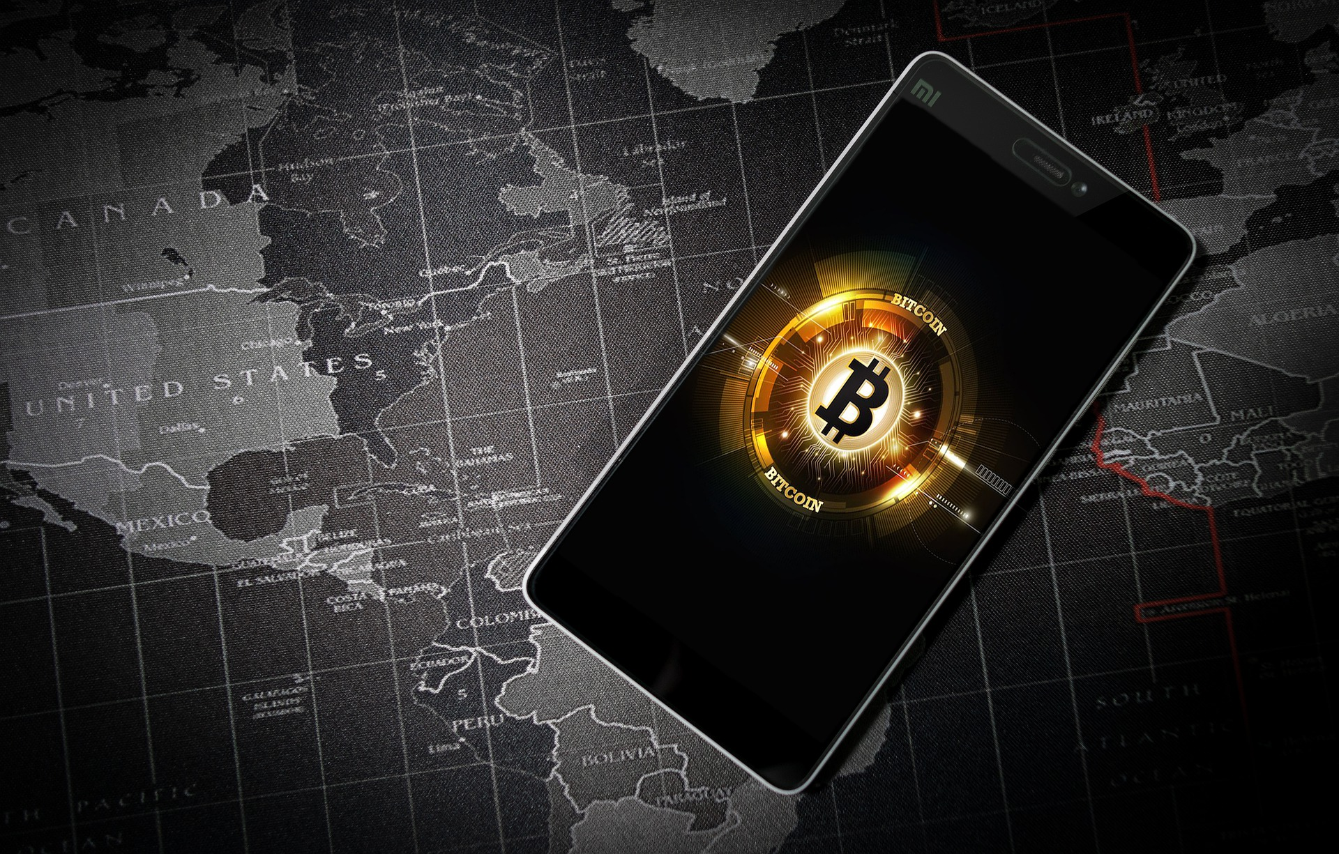 bitcoin-3137984_1920.jpg