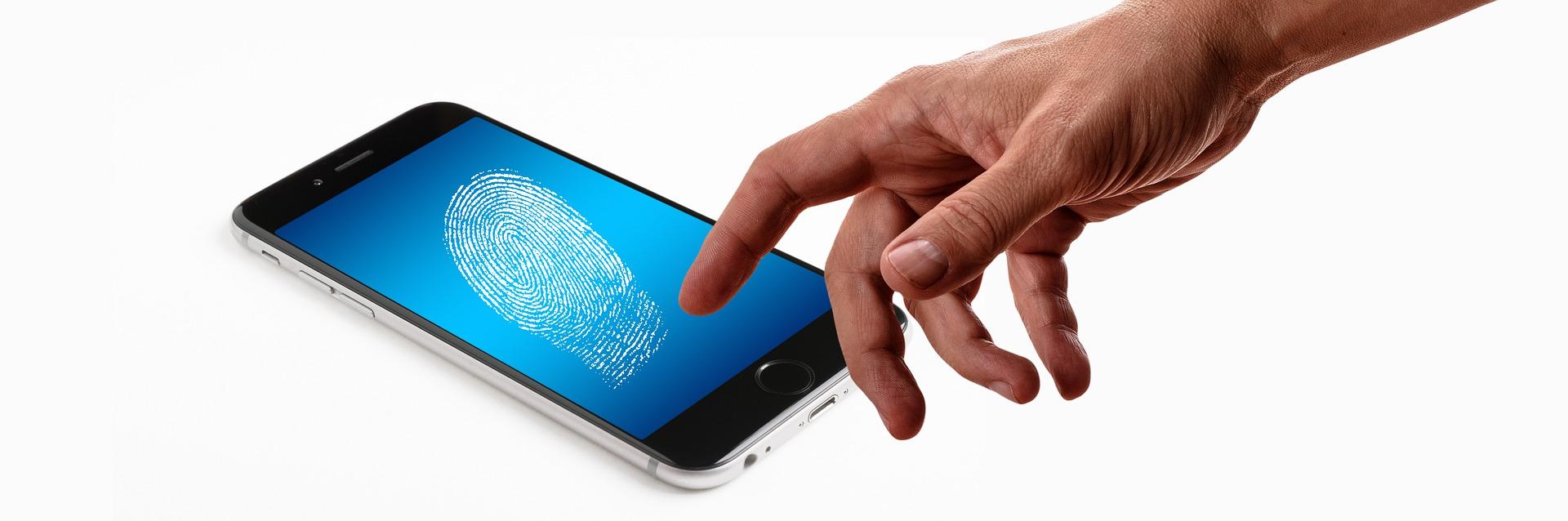 smartphone-4562985_1920-1.jpg