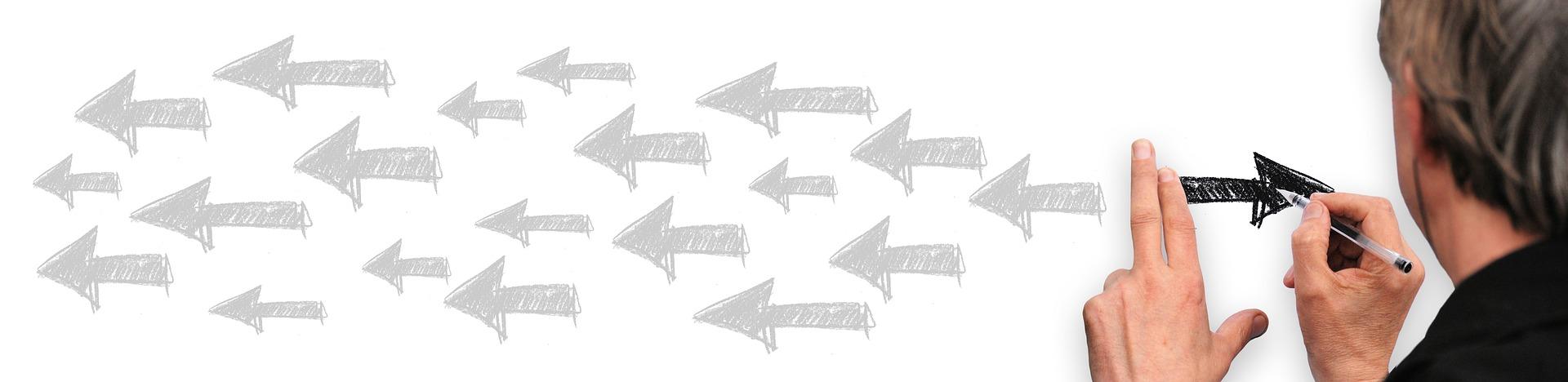Rumbo-a-la-Reforma-Fiscal-2022-Grupo-de-Trabajo-para-la-Transicion-Hacendaria-2-0.jpg