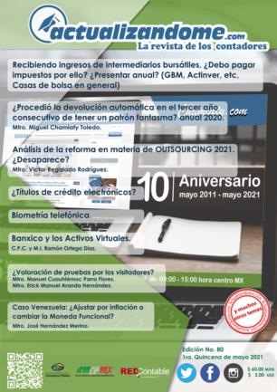 Portada-de-Revista-80-306x433-1.png