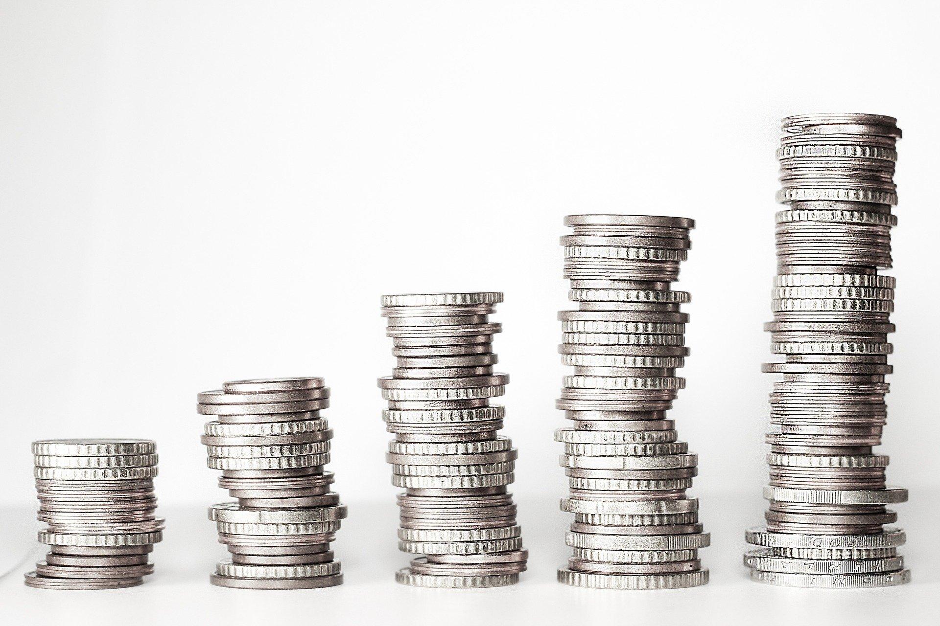 Renuncias-recaudatorias-y-su-consideracion-para-la-reforma-fiscal-2022-1.jpg
