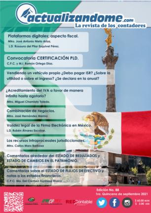 Portada-de-Revista-88-web-1-306x433-1.png