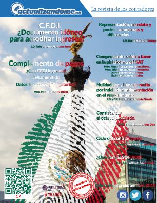 portada-revista-017-shop.png