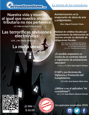 revista-actualizandome-20-digital.png