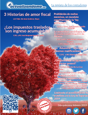 portada-revista-027-shop.png