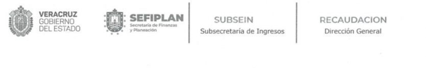 SICPA-SEFIPLAN-834x1024-1-e1603234894382.jpeg
