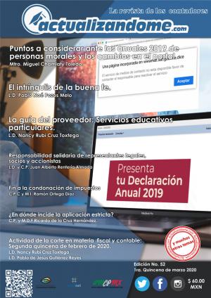 revista-actu-52-1-300x0-1.png