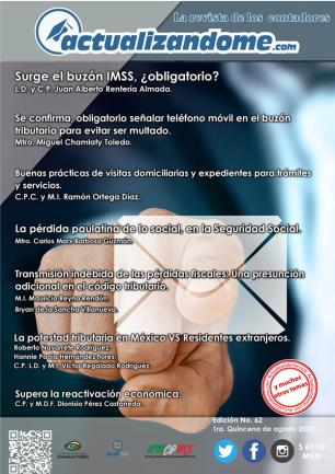 Portada-web-62-306x433-1.png