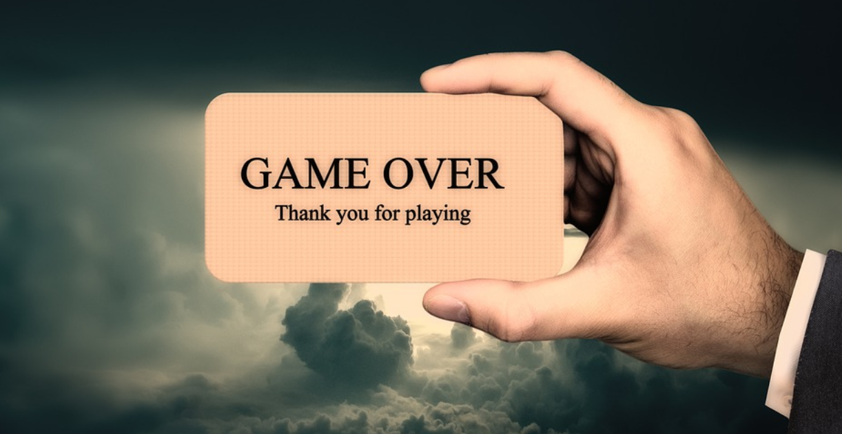 game-over.png