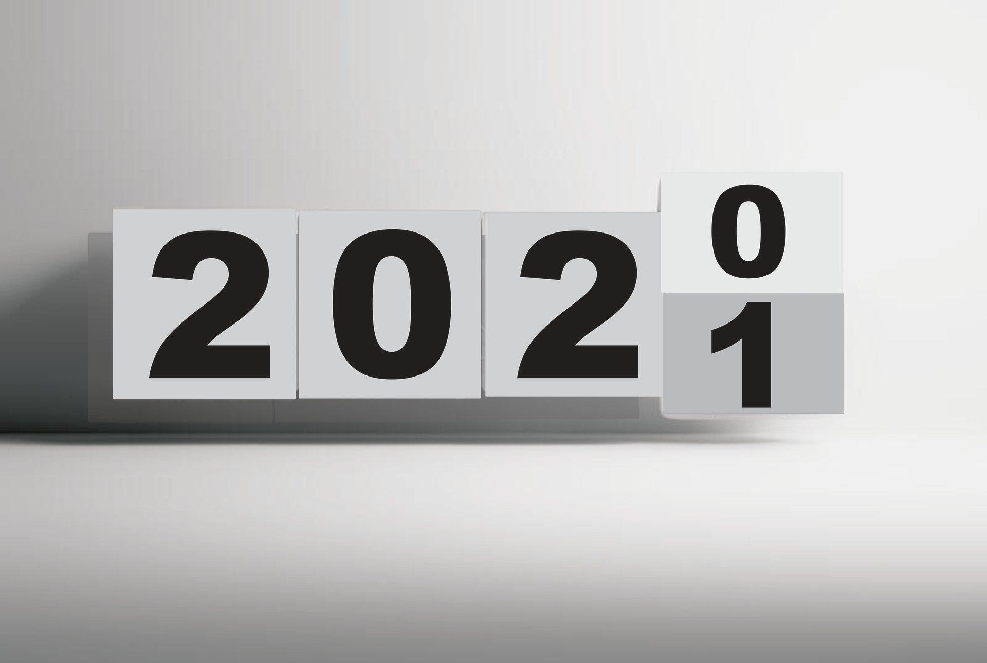 end-new-year-calendar-5853891_1920.jpg