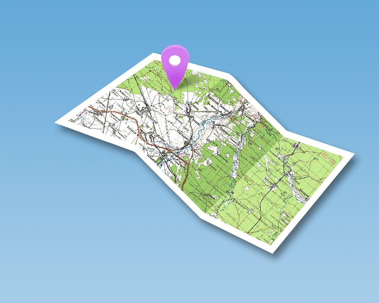 map-947471_1280.jpg