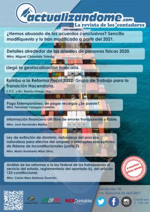 Portada-de-Revista-78-306x433-1.png