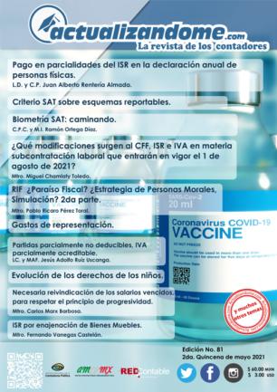 Portada-de-Revista-81-web-306x433-1.png