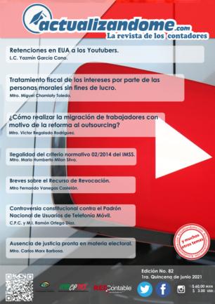 Portada-de-Revista-82-web-306x433-1.png
