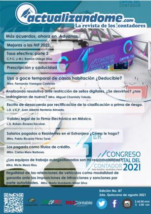 Portada-de-Revista-87-web-306x433-1.png